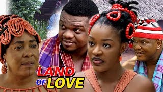 Land Of Love Season 1&2 (Ken Erics/Ugezu J Ugezu) 2019 Latest Nigerian Nollywood Movie
