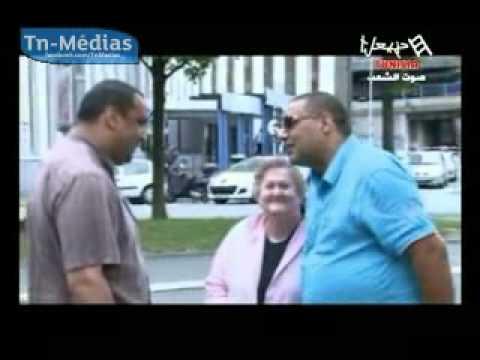 image vidéo الكاميرا المؤقتة - حلقة 7