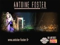 Just A Man I M Sorry Sax By Antoine Foster mp3