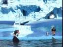 Mundo Marino - Delfines y Orca - Parte 3 de 3