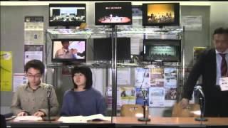 総合チャンネル4/10