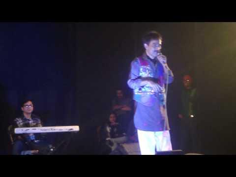 Nachiketa Live 2  Habra