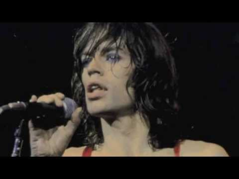 Rolling Stones - It Must Be Hell