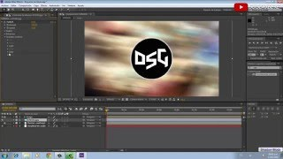 how to make trap nation adobe after effect mac