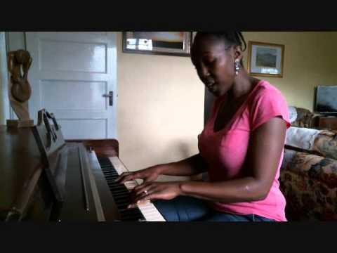 Kiswahili Worship - Hakuna Mungu Kama Wewe