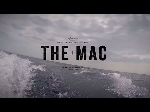 Thumbnail image for '2014 Race To Mackinac'
