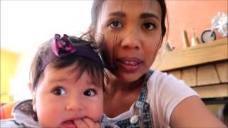 Download video VLOG    MAKAN PIZZA KAYA ORANG ORANG    NYARI COKLAT    MAK REMPONG STRESSS
