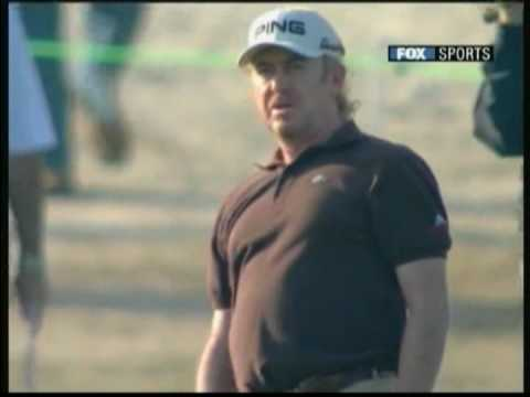 Miguel Angel JIMENEZ Slow Motion Driver DTL
