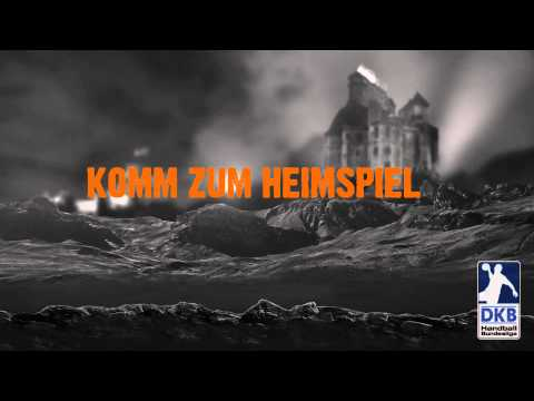 DIE RECKEN - TSV Hannover-Burgdorf Video zur Spielankündigung