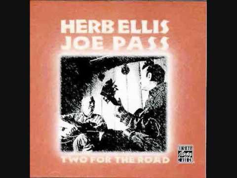 Joe Pass&Herb Ellis,
