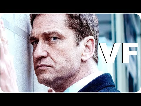LAST CALL Bande Annonce VF (2017) streaming vf