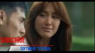 Sadness Movie Ending - Semua Tentang Kita OST