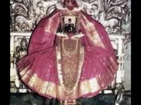 Aai Ambabai - Marathi Bhakti Geet