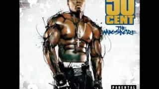 50 Cent Many Men Wish Death