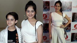 Jannat Zubair Rahmani Launch music single 'Kaise Main'