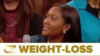 What to Know About the Keto Diet   - Best Weight-Loss Videos