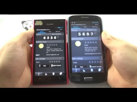 How To Screenshot On A Huawei Ascend With Straighttalk | Followclub