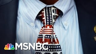 How The Republican Party Can Win Back Millennials | Morning Joe | MSNBC