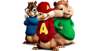 Lil Kesh – Shele Gan Gan [Chipmunks Version]