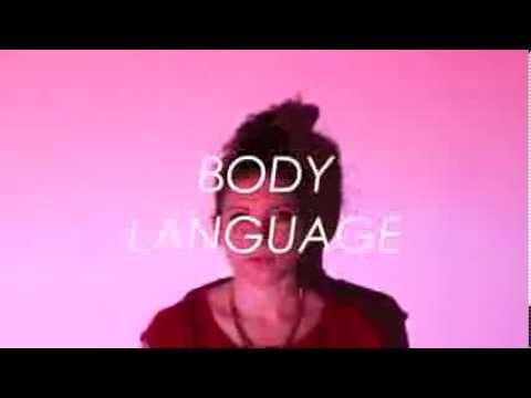 Mausi - Body Language