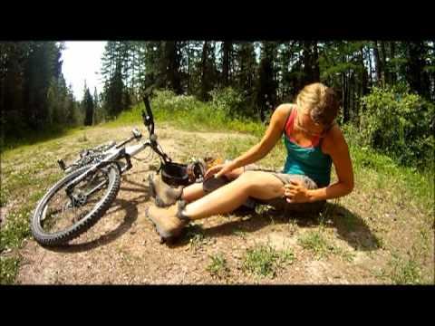 MTB-Tests, News und Tipps bei mountainbike-magazinde
