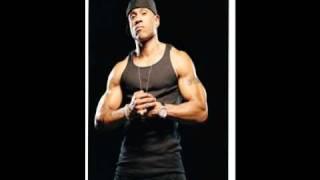 Watch LL Cool J Dear Yvette video