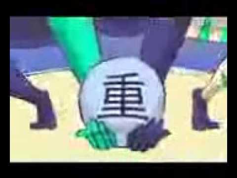 Naruto Shipudin 5 Xxx Anime Funy Sex Sakura Hinata [tubidy.i video