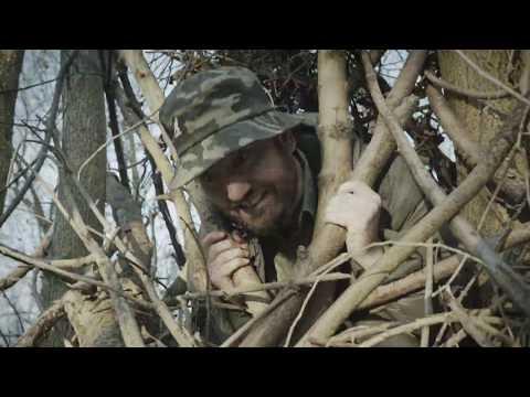 Ketioz - Vietkong közr. Majmok Bolygója, Phat (Official Music Video)