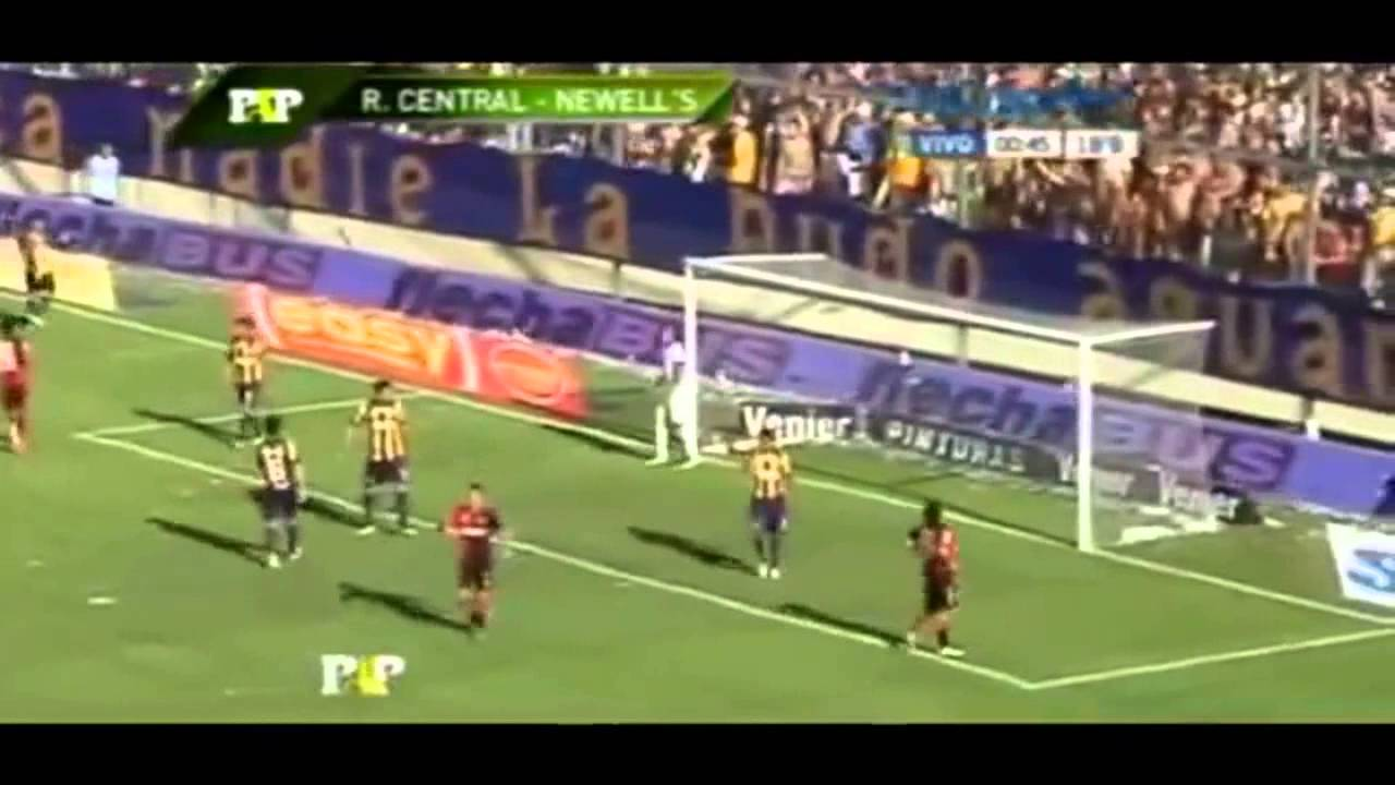 Image Result For Central Vs Newells