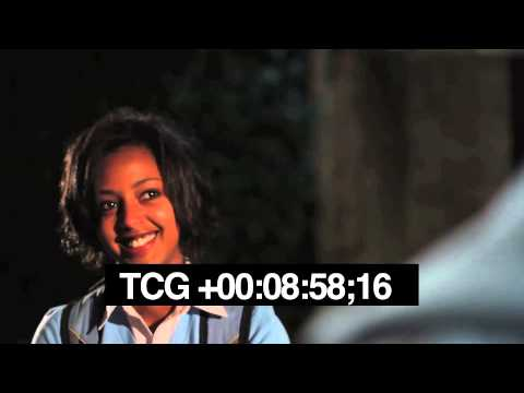 New Ethiopian Movie Leneleyay Funny Bloopers/Outtakes