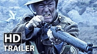 Battleground (1949) - Official Trailer