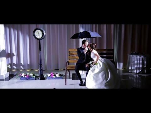 Wedding Alena and Koly 14 may