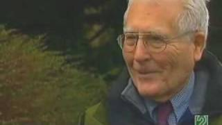 James Lovelock sobre El concepto de Vida