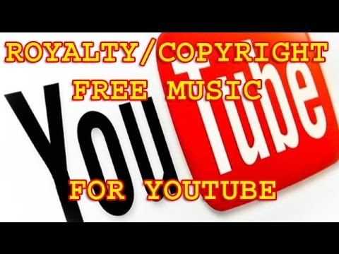 Download MP3 from YouTube - Free YouTube to MP3 Converter
