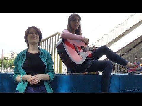 Dimash - Сəлем (Guitar Cover)