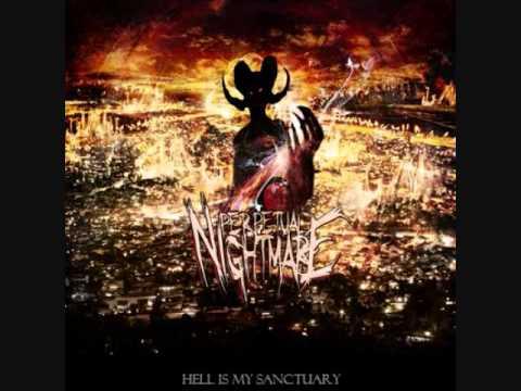 download lagu Perpetual Nightmare- Hands Of A Stranger gratis