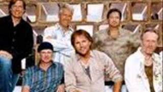 Watch Diamond Rio Who Am I video