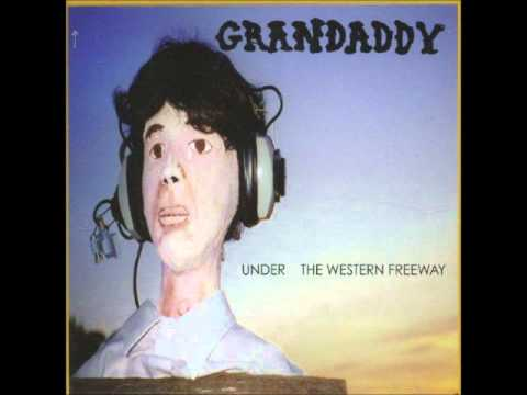 Grandaddy - Summer Here Kids