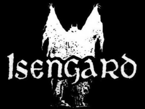Isengard - Translation: