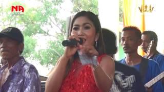 download lagu Antara Dermayu Papua - Nina Agustin Live Tegalgirang Blok gratis