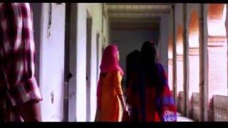 Bangla New Song 2015 Bazi By Belal Khan