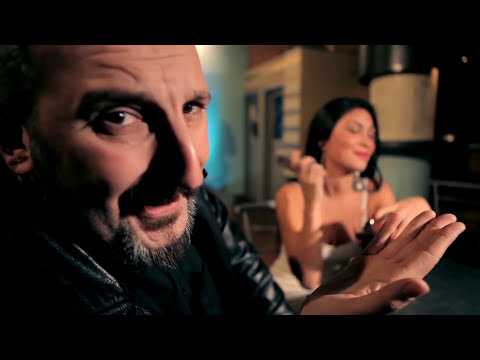 Bishke ft. Milan Petrovic Quartet - Balada o konju & kravi