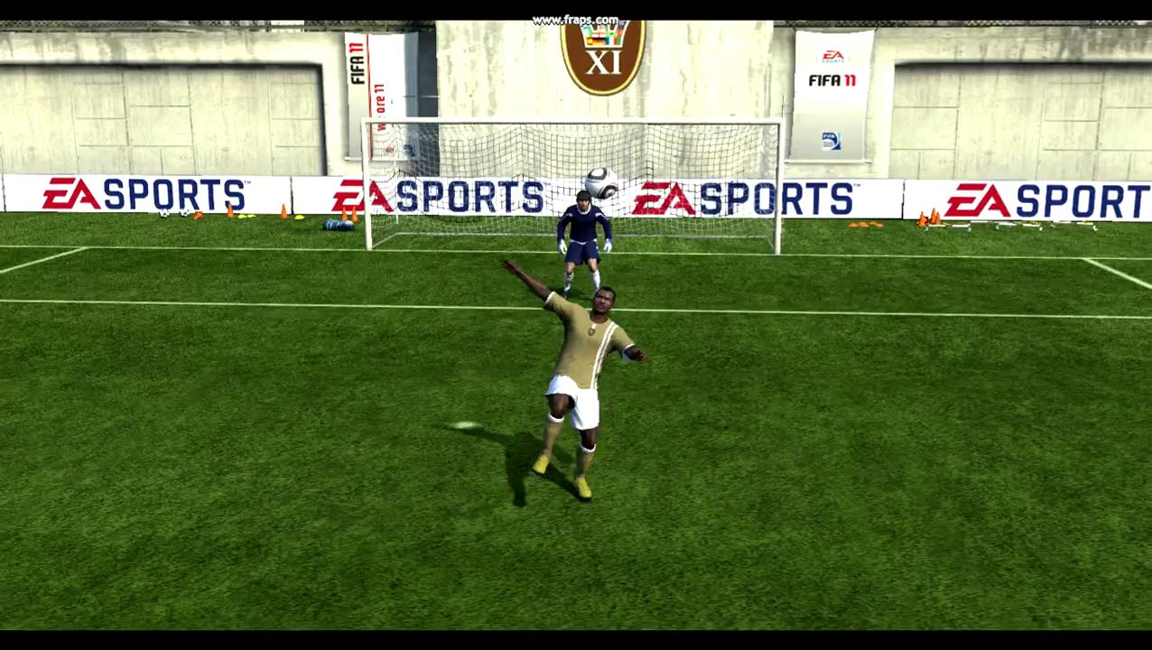 pics for gt pele bicycle kick in color