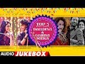 Top 5 Bollywood Dandiya & Garba Songs -2018 | Navratri Bollywood Songs | Hindi Songs | T-Series thumbnail