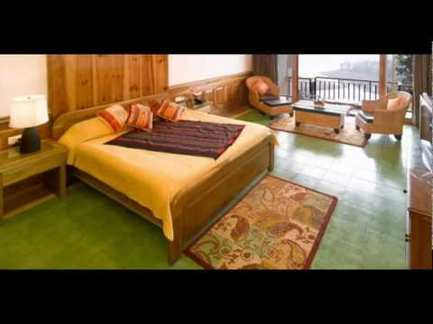 India Meghalaya Shillong Ri Kynjai India Hotels Travel Ecotourism Travel To Care