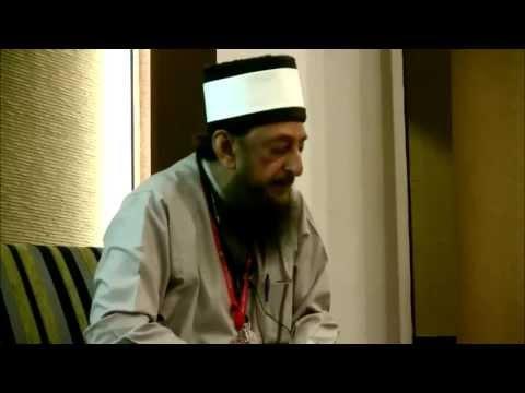 Yajooj wa Majooj (Gog & Magog)   Guidance & Startegy   Sheikh Imran Hosein