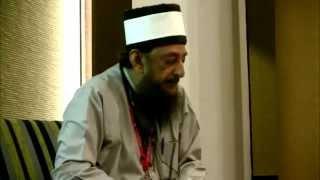 Yajooj wa Majooj (Gog & Magog) | Guidance & Startegy | Sheikh Imran Hosein