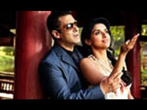 Ready - Bollywood Movie Preview - Salman Khan, Asin