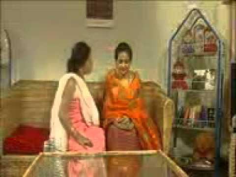 Manipuri Movie Luhongbagi Ahing 7 video