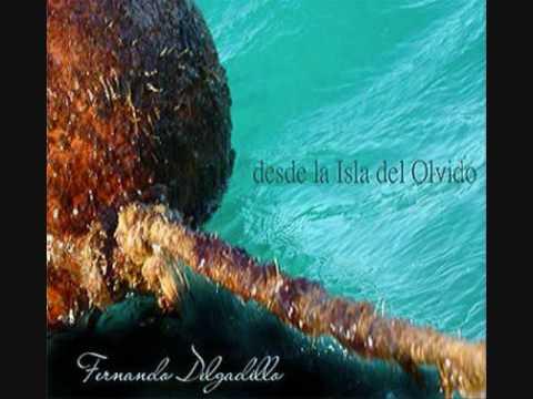 Fernando Delgadillo - Mensajes